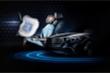 Mercedes S-Class 2021 - ôtô đầu tiên có túi khí cho hàng ghế sau
