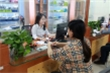 Chi trả lương hưu và trợ cấp BHXH tháng 4-5/2020 vào cùng một kỳ