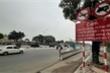 Hà Nội cấm xe buýt, xe khách đi vào đường đua F1