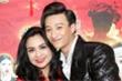 Diva Thanh Lam: 'Tôi hài lòng vì những bước tiến của Adam Lâm trong nghệ thuật'