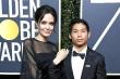 Nhờ hành động này, Pax Thiên là đứa con được Angelina Jolie yêu thương nhất