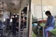 Khởi tố vụ án nhóm thanh niên hành hung nữ phụ xe buýt trong ngày 20/10