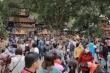 Ban Tôn giáo Chính phủ đề nghị các đền chùa tạm dừng tổ chức lễ hội, khóa tu tập