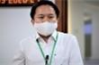 Không có chuyện TP.HCM giấu dịch, phải hỏa táng người chết vì Covid-19