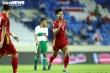 Lịch thi đấu AFF Cup 2020: Tuyển Việt Nam gặp Lào trận ra quân