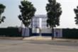 Dự án nhà ở xã hội siêu rẻ, dưới 14 triệu đồng/m2 ở Hà Nội