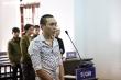 Kẻ chiếm đoạt tiền của gia đình nạn nhân Rào Trăng 3 lĩnh 15 năm tù