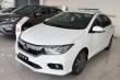 Mitsubishi, Ford, Honda thông báo triệu hồi xe do dính lỗi