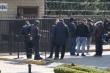 30 người Thổ Nhĩ Kỳ thiệt mạng vì tin uống cồn nguyên chất có thể ngừa Covid-19