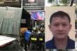 Bộ Công an: Tích cực tổ chức truy bắt ông chủ Nhật cường Mobile Bùi Quang Huy