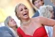 Britney Spears lên kế hoạch giải nghệ ở tuổi 40
