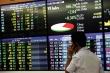 Chứng khoán tuần tới 19 – 23/10: VN-Index giằng co, cổ phiếu lớn cất cánh