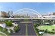 Hải Phòng khởi công 2 dự án giao thông đô thị gần 3.000 tỷ đồng
