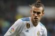 HLV Zidane: 'Từ giờ tôi sẽ dựa vào Bale'