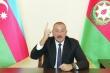Xung đột Nagorno-Karabakh: Tổng thống Azerbaijan quyết không nhượng bộ