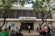 Người đăng ký BHYT hộ gia đình tại Bệnh viện Thống Nhất phải chuyển đi nói gì?
