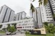 TP.HCM phong tỏa tạm thời block E chung cư Lexington Residence