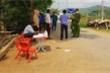 Truy tìm kẻ tát nữ cán bộ chốt kiểm soát dịch Covid-19 ở Quảng Nam