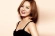 Nữ diễn viên Hàn Quốc bị  tố quấy rối tình dục, cảnh sát điều tra