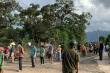 Đắk Lắk: Xuất hiện chùm ca bệnh cùng gia đình, gần 700 người phải xét nghiệm