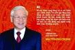 Tổng Bí thư, Chủ tịch nước kêu gọi toàn dân tham gia hiến máu