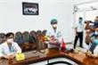 20 ngày 'chiến đấu' chữa trị cho 3 bệnh nhân Covid-19 ở Đà Nẵng