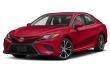 10 ô tô bán chạy nhất thế giới 10 tháng đầu năm 2019