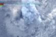 Azerbaijan công bố video phá hủy 8 hệ thống phóng rocket đa nòng của Armenia