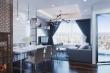 Kiến tạo cảm xúc mọi không gian nội thất hoàn hảo cùng Hội Kiến trúc