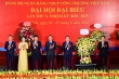 Đảng bộ VietinBank đề ra 5 nhiệm vụ trọng tâm và 2 khâu đột phá