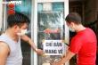 Danh sách 19 quận, huyện ở Hà Nội cho phép dịch vụ ăn, uống được bán mang về