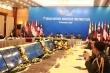 ADMM+ 2020 ủng hộ duy trì hòa bình, tự do hàng hải ở Biển Đông