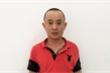 Khởi tố 8 người trong đường dây cá độ bóng đá hàng trăm nghìn USD ở Đà Nẵng