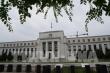 Dịch Covid-19: Ngân hàng Trung ương Mỹ kiểm dịch tiền từ các nước vùng dịch