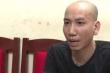 Video: Sau khi bị bắt, Phú Lê khai gì?