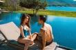 Ngắm nhan sắc ngày càng rực rỡ của Hồ Ngọc Hà
