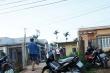 Cán bộ tư pháp phường ở Đắk Lắk treo cổ tự tử