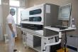 Nghi vấn mua máy xét nghiệm phòng dịch bị đội giá: Sở Y tế Thái Bình nói gì?