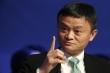 Tỷ phú Jack Ma mất ngôi giàu nhất Trung Quốc