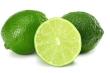 Những lợi ích và mối nguy hại khi ăn quả chanh