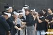 Khởi tố tài xế say xỉn tông chết nữ công nhân môi trường ở Hà Nội