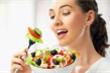 Những thói quen tàn phá sức khoẻ mà nhiều người vẫn thường làm sau khi ăn