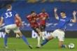 Cúp Liên đoàn Anh: Man Utd, Man City thắng tưng bừng