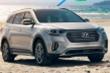 Tháng 6, giá bán xe Huyndai Santa Fe và Elantra chạm 'đáy', giảm tới 100 triệu đồng