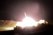 Tướng Iran dọa tiêu diệt 500 lính Mỹ trong vòng 48 giờ