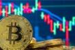 Giá Bitcoin hôm nay 19/10: Bitcoin nổi sóng tăng, nhiều tiền ảo 'cất cánh'