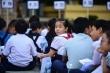 Hiệu trưởng trường tư: 'Nghỉ hè 3 tháng, lấy tiền đâu trả lương giáo viên'