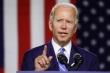 Ông Biden nói gì khi được thông báo chuyển giao quyền lực?