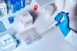 Giấy xét nghiệm PCR âm tính giá trị trong bao nhiêu ngày?