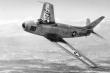 Lần bắn hạ máy bay suýt gây ra chiến tranh hạt nhân giữa Mỹ và Liên Xô